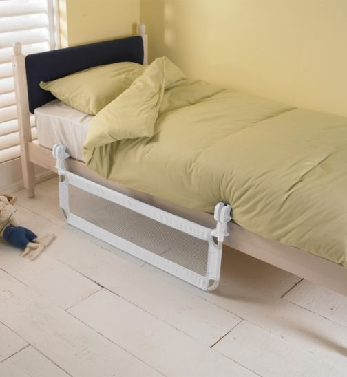 Babyway Baby Bed Rail