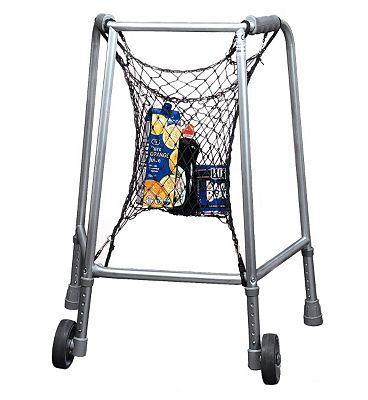 Homecraft Walking frame net bag