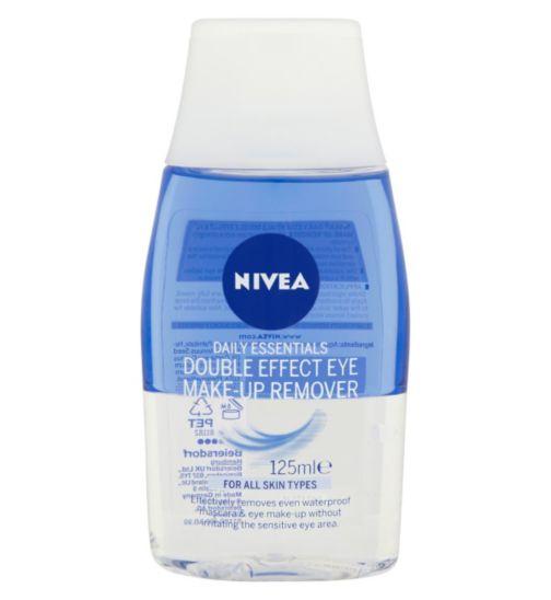 Best Worst Of Makeup Removers Makeupaddiction