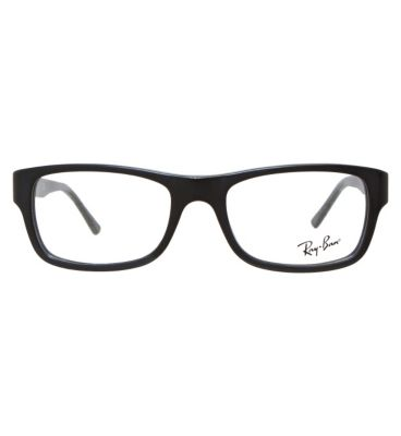 ray ban spectacles online 2017