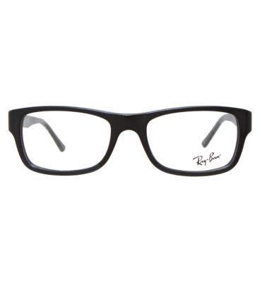 ray ban sunglasses price list i40f  ray ban sunglasses price list