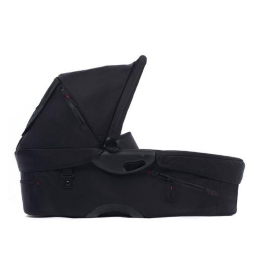 Mutsy Evo Carrycot - Black