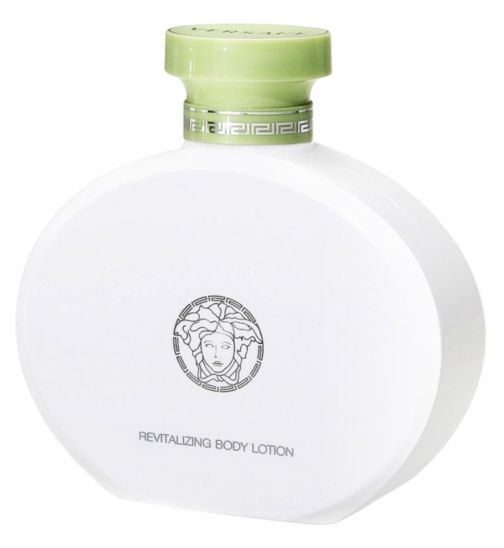 Versace Versence Body Lotion 200ml