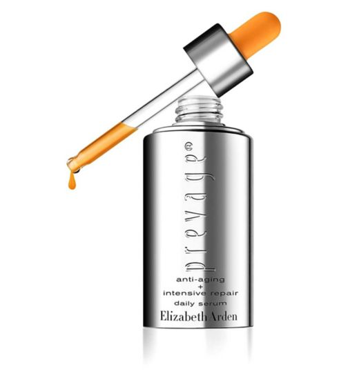 Elizabeth Arden PREVAGE® Anti Ageing + Intensive Repair Daily Serum 30ml