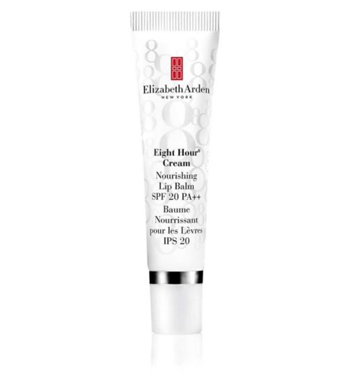 Elizabeth Arden Eight Hour Intensive Lip Repair Balm