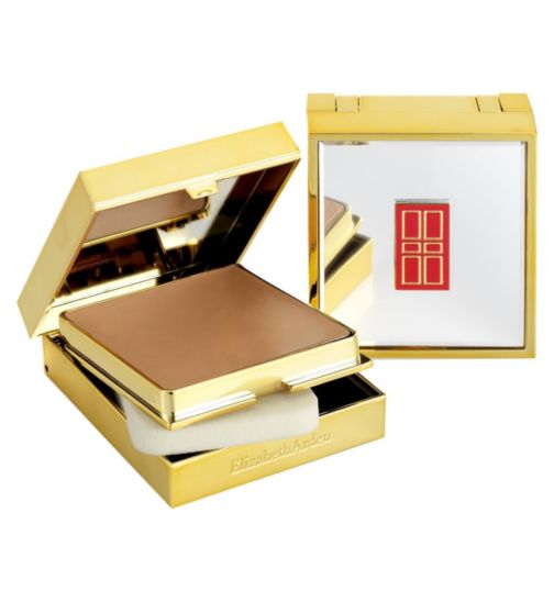 Elizabeth Arden Flawless Finish Sponge On Cream Makeup Foundation