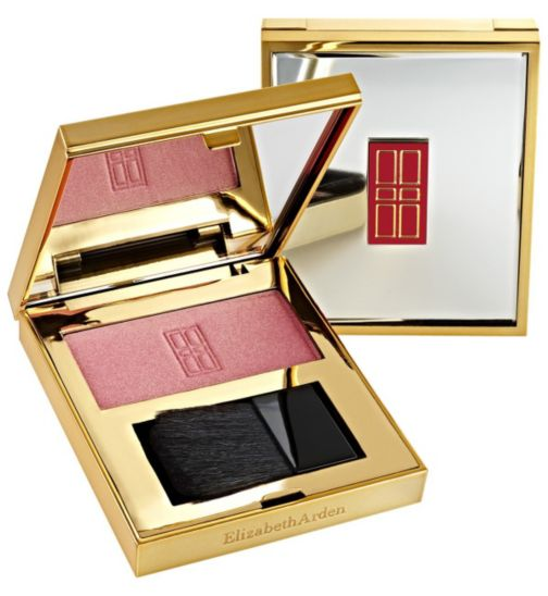 Elizabeth Arden Beautiful Colour Radiance Blush