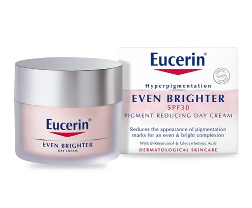 uneven skin tone eucerin boots. Black Bedroom Furniture Sets. Home Design Ideas