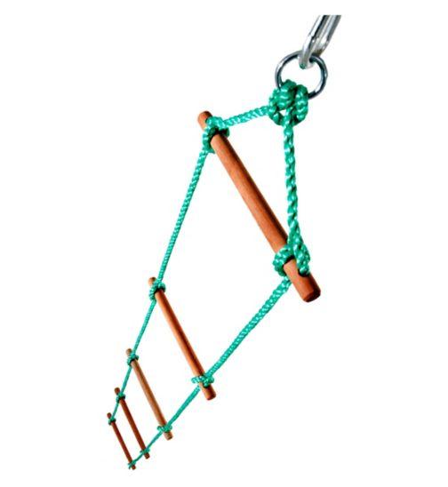 Plum® Rope Ladder