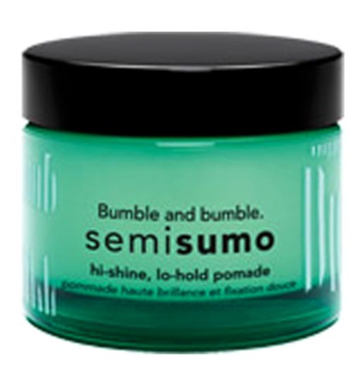 Bumble and bumble Semi Sumo Hair Pomade 50ml