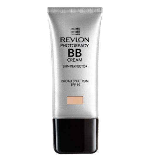 Revlon® PhotoReady BB Cream™ Skin Perfector