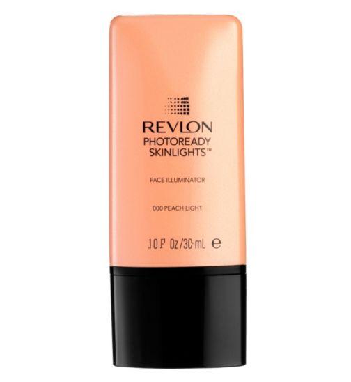 Revlon® PhotoReady Skinlights™ Face Illuminator