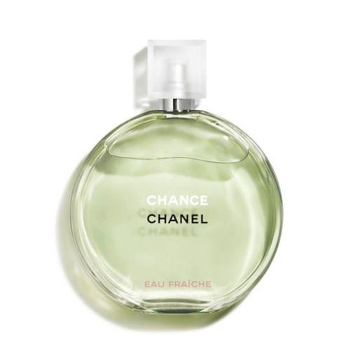 CHANEL CHANCE EAU FRAICHE Eau de Toilette spray 150ml