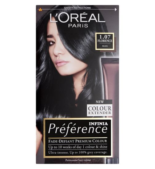 28a913341b Explore Wide Range Of Permanent Hair Dye - Boots Ireland