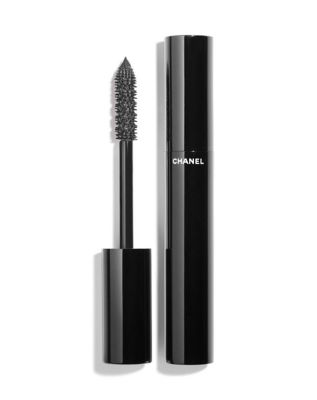 Chanel 					Le Volume De Chanel 					Mascara 6g 				 by Chanel