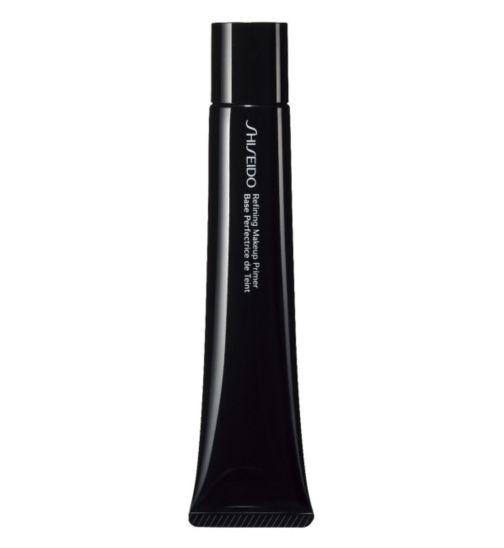 Shiseido Refining Makeup Primer 30ml