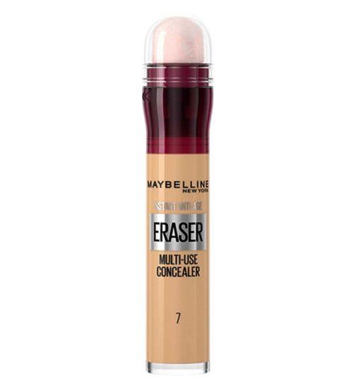 Maybelline Eraser Eye Concealer