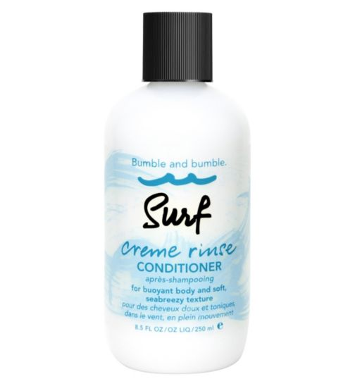 Bumble & bumble Surf Conditioner 250ml