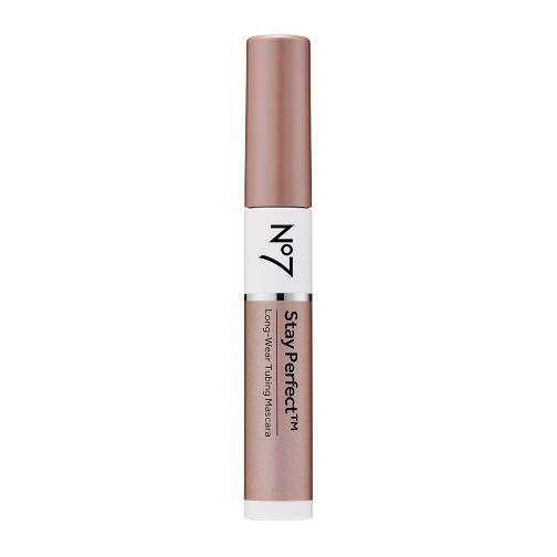 No7 Stay Perfect Mascara