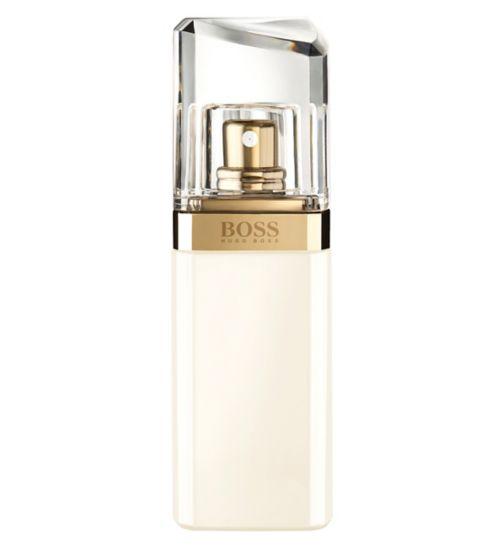 HUGO BOSS BOSS Jour Eau de Parfum 30ml