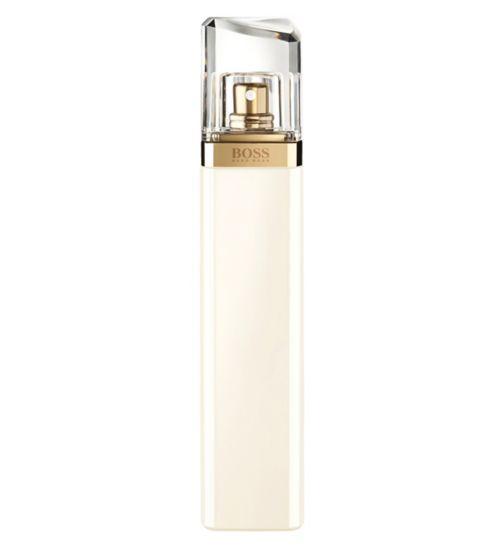 HUGO BOSS BOSS Jour Eau de Parfum 75ml