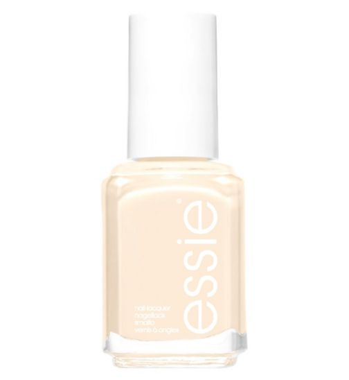 Essie Nail Polish Allure 13.5ml
