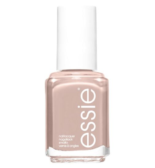 Essie Nail Lacquer 6 Ballet Slippers 13.5ml