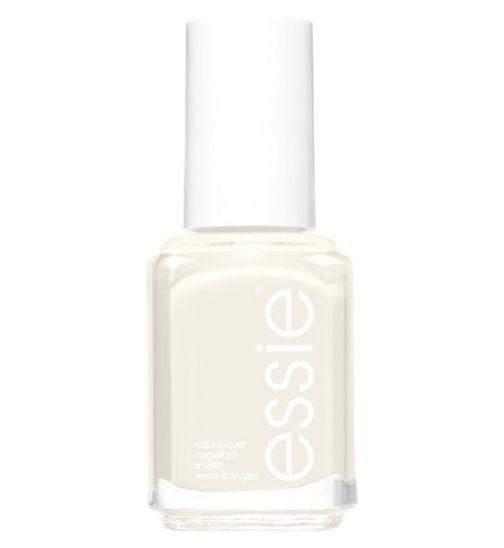 Essie Nail Lacquer 8 Limo-Scene 13.5ml