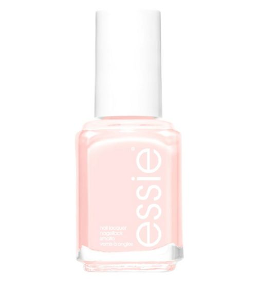Essie Nail Polish Vanity Fairest 13.5ml