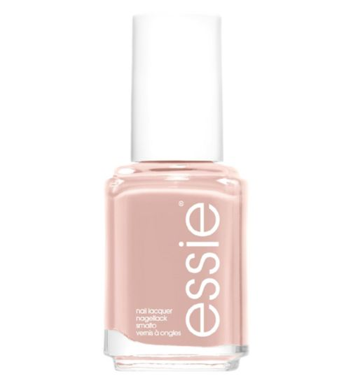 Essie Nail Lacquer 11 Not Just a Pretty Face 13.5ml