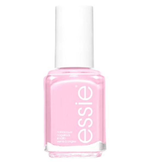 Essie Nail Lacquer 15 Sugar Daddy 13.5ml