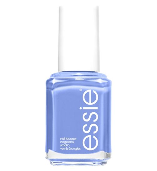 Essie Nail Varnish Bikini So Teeny 15ml