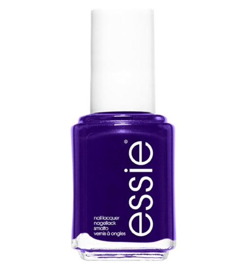 Essie Nail Lacquer 47 Sexy Divide 13.5ml