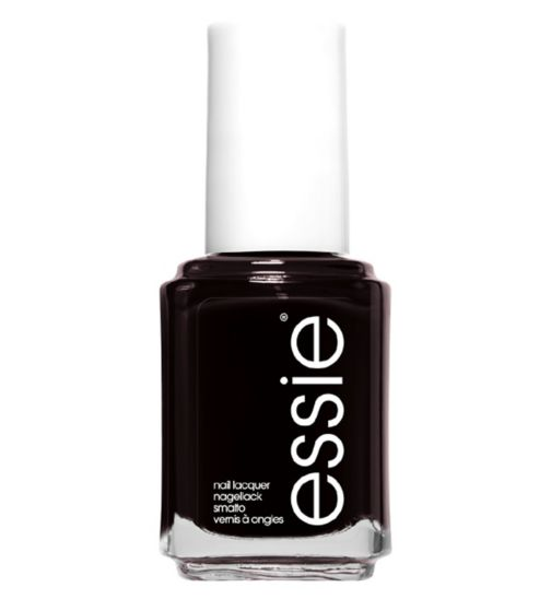Essie Nail Lacquer 49 Wicked 13.5ml