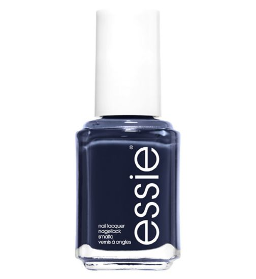 Essie Nail Lacquer 201A Bobbing for Baubles 13.5ml