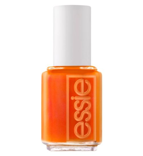 Essie Nail Colour Braziliant
