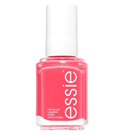 Essie Nail Lacquer 73 Cute as a Button 13.5ml