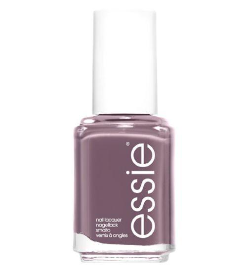 Essie Nail Lacquer 76 Merino Cool 13.5ml