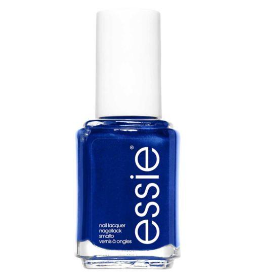 Essie Nail Lacquer 92 Aruba Blue 13.5ml