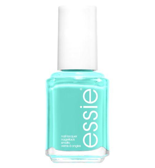 Essie Nail Lacquer 98 Turquoise & Caicos 13.5ml