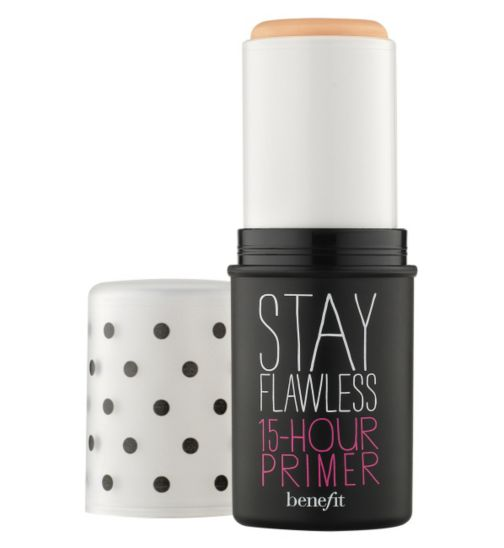 Benefit Stay Flawless primer