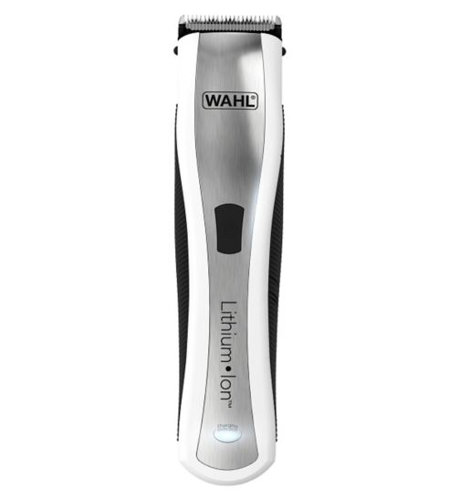 Wahl Lithium Pro Hair Clipper