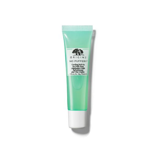 Origins No Puffery Cooling roll on for puffy eyes