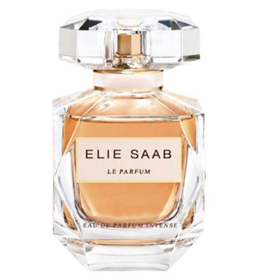 Elie Saab Le Parfum Eau de Parfum Intense 50ml