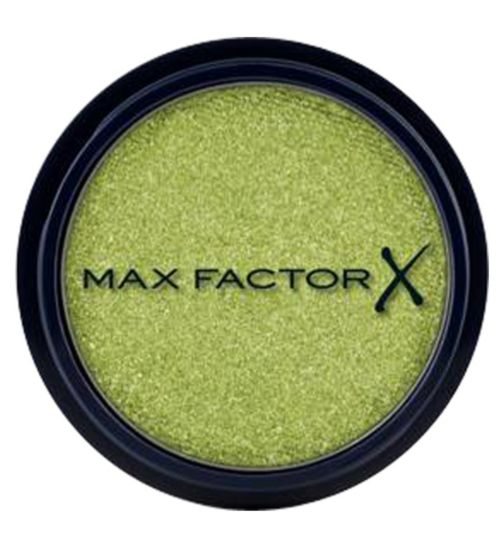Max Factor Wild Eyeshadow Pot