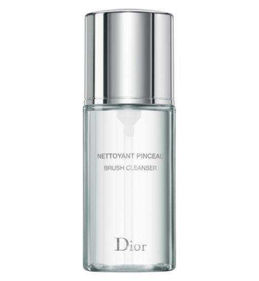 DIOR Brush Cleanser 150ml
