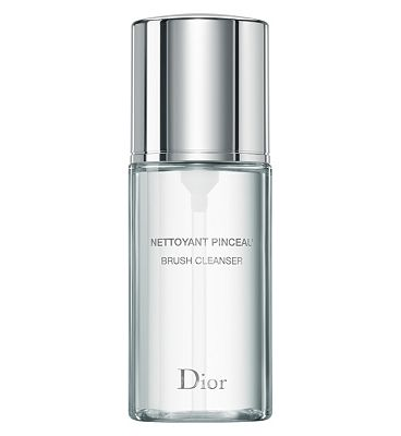 Image of DIOR Brush Cleanser 150ml