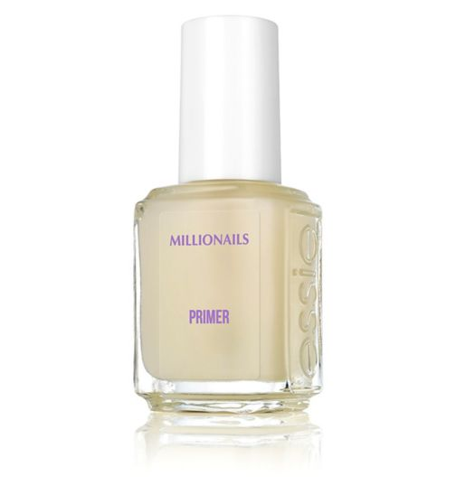 Essie Millionails Strong Intense Care 13.5ml