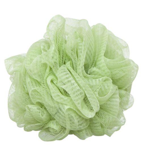 Ecotools delicate bath sponge