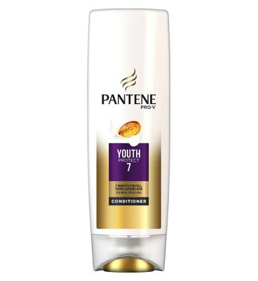 Pantene Pro-V Youth Protect 7 Conditioner 360ml